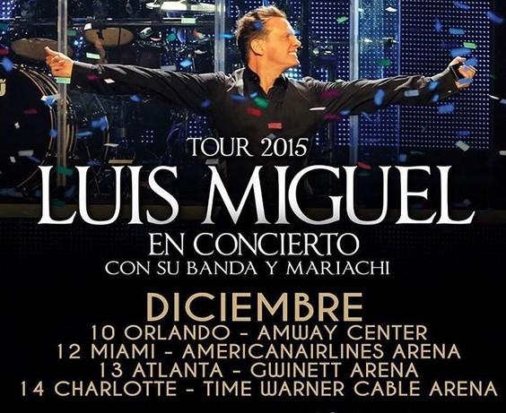 concierto-de-luis-miguel-2015-fechas
