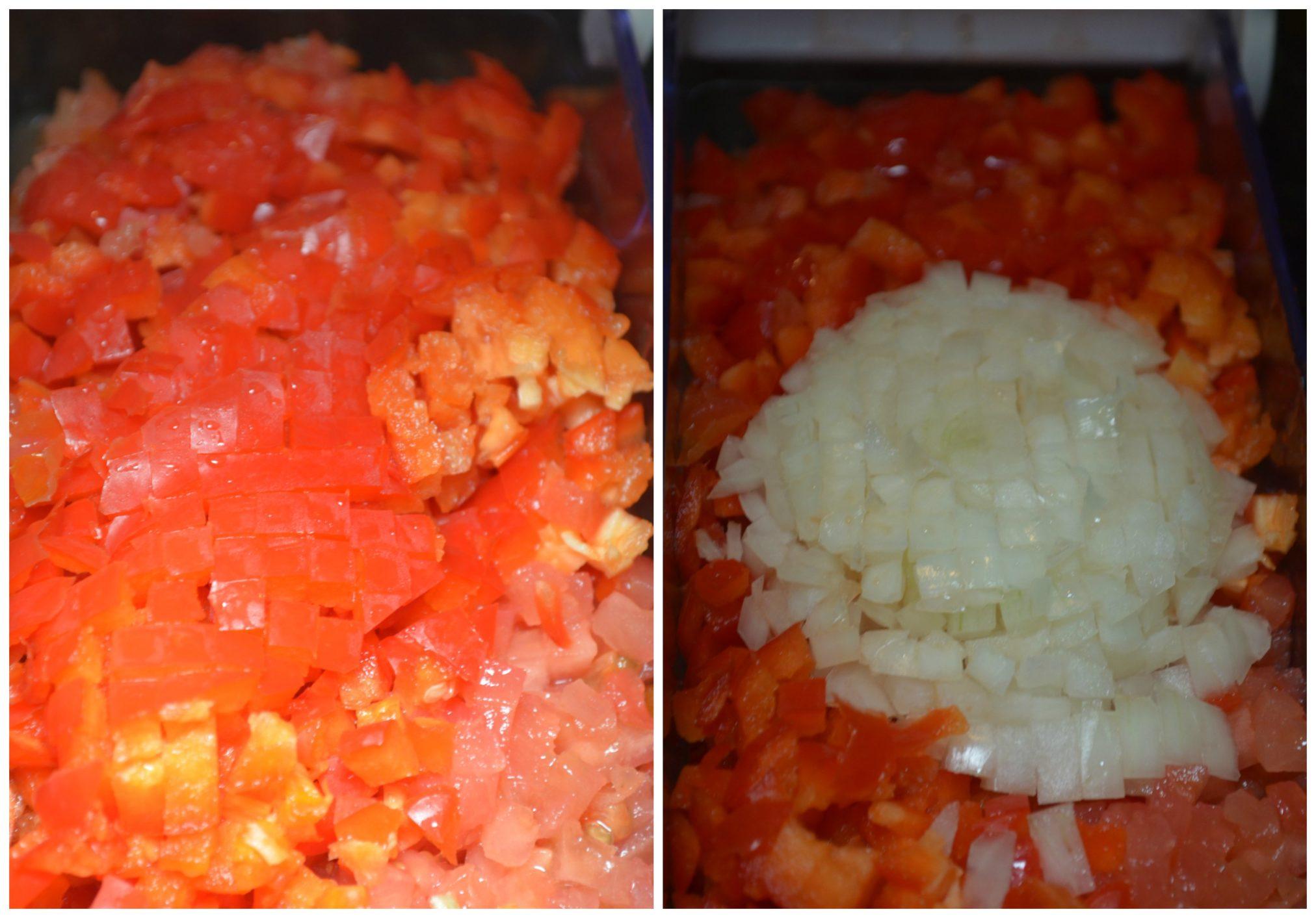empanadas-tomate-y-cebolla