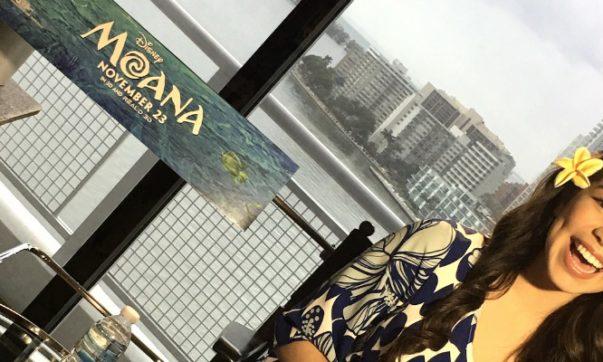 moana-aulii cravalho