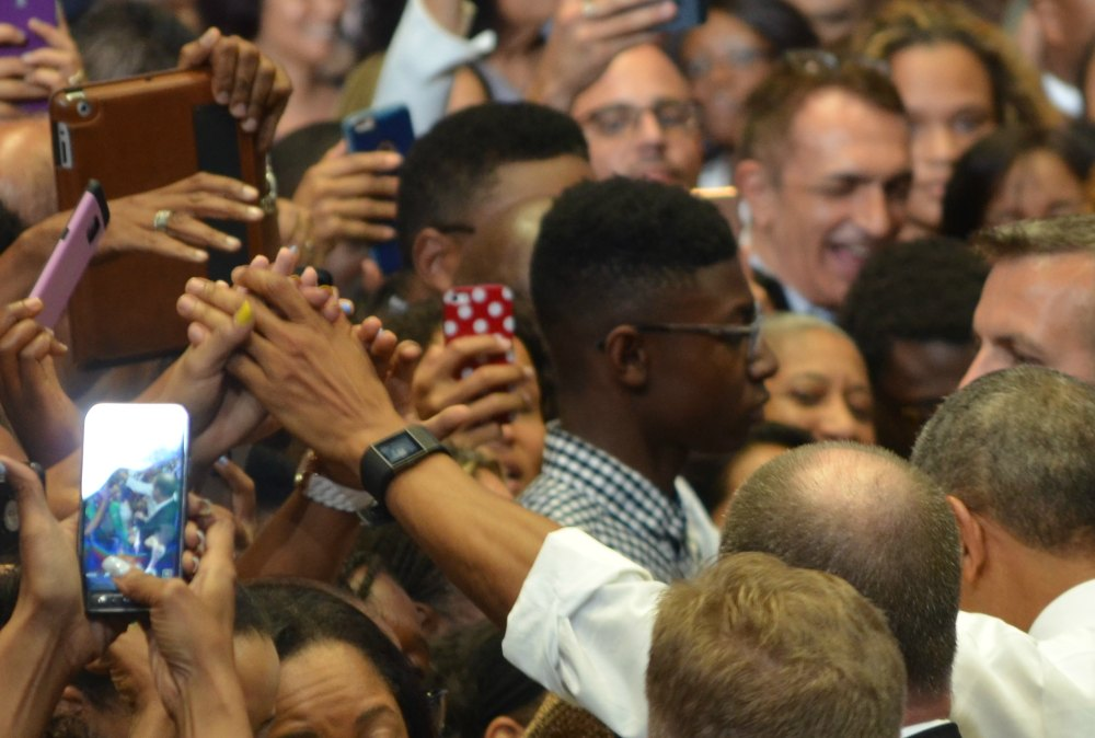 obama_miami_watch